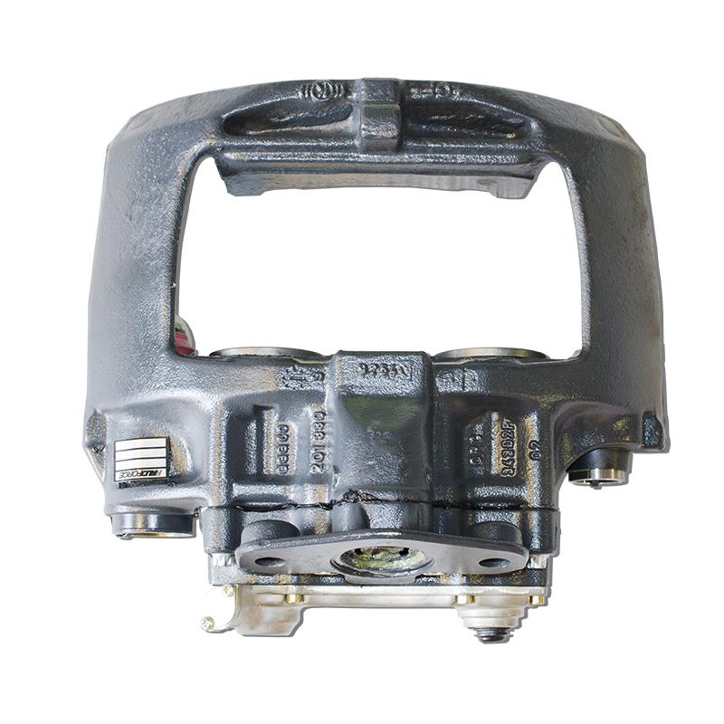 Complete brake caliper K003668