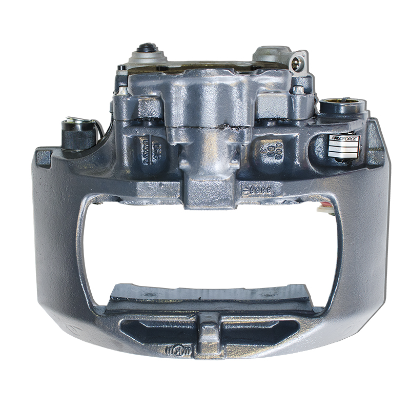 Complete brake caliper 41033393 for Daf, Iveco Stralis