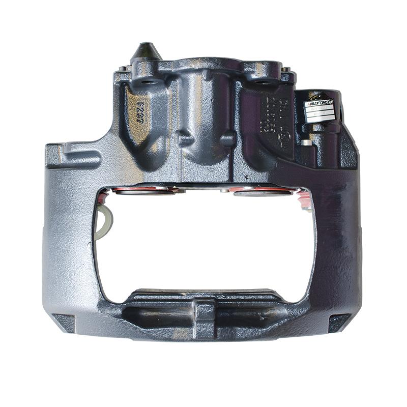 Complete brake caliper 0536270625