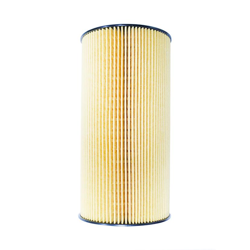Oil filter Daf CF85