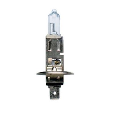 Light bulb H1 24V