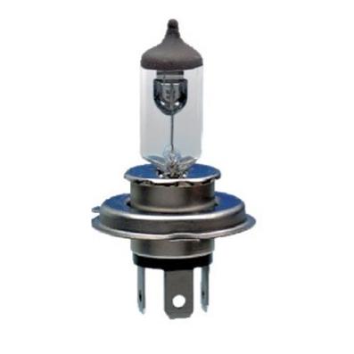 Light bulb H4 24V
