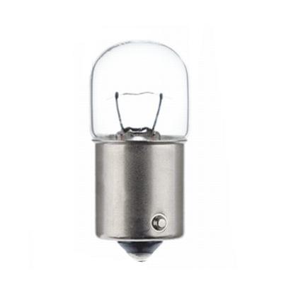 Light bulb 12V R5W