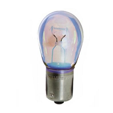 Light bulb 12V P21W