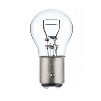 Light bulb 24V P21/5W